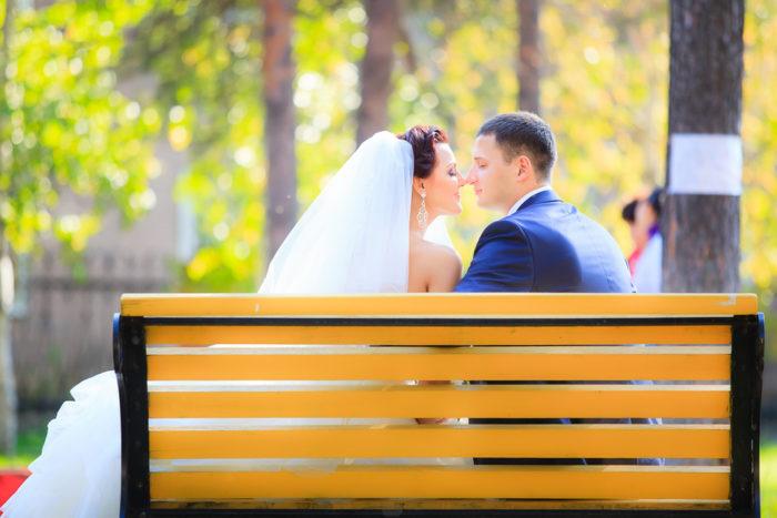 Почему женатые мужчины заводят любовниц? фото