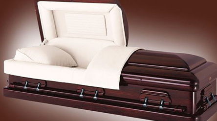К чему снится покупать гроб? фото