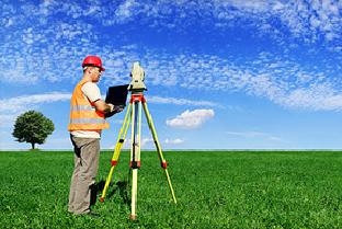 Как сделать межевание земельного участка? - фото