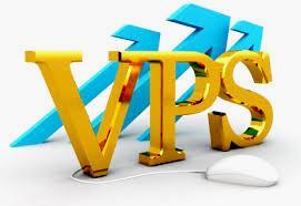 VPS или виртуальный хостинг? фото