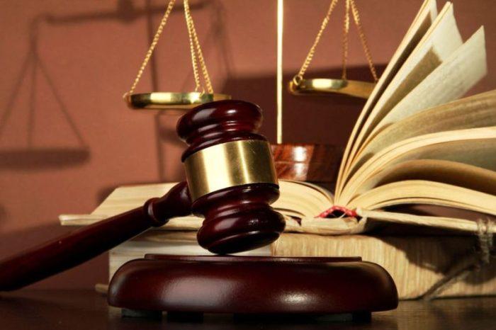 Как найти хорошего юриста? фото