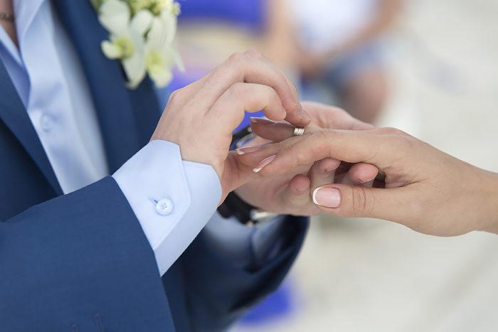 Как завести любовницу женатому мужчине? фото