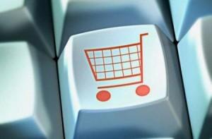 Из чего состоит интернет магазин? фото