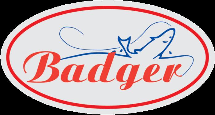 Лучший выбор рыболовных товаров в интернет-магазине Badger - фото