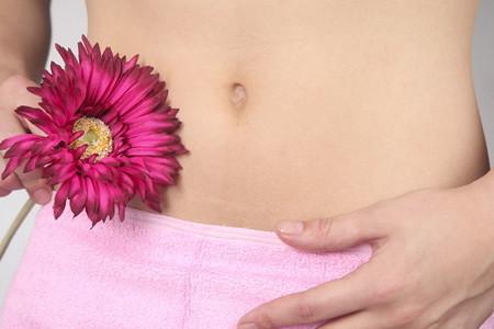 Как лечить эрозию шейки матки? фото