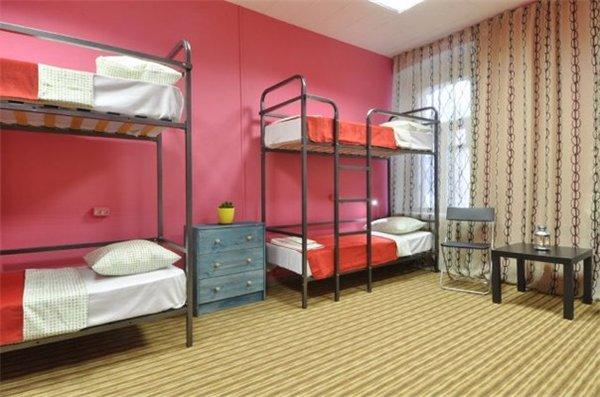 Как выбрать общежитие в Москве? фото