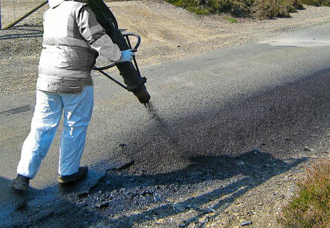 Как защитить дорожное покрытие от негативного воздействия? фото
