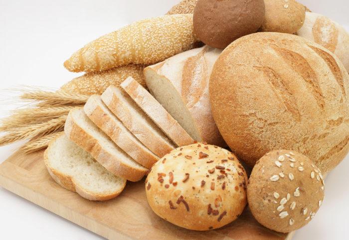 К чему снится хлеб? фото