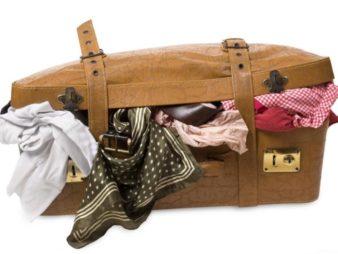Как-собрать-чемодан-в-отпуск