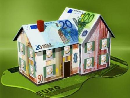 В чем преимущества кредита на время продажи квартиры? фото