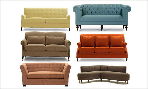 Какой механизм трансформации дивана выбрать? фото