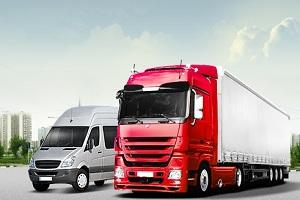 Как правильно выбрать транспортную компанию в Москве? фото