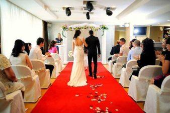 1415817163_snitsja-svadba1