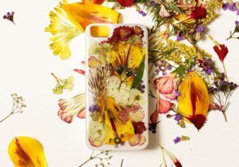 phone-case-4