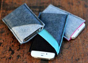 phone-case-14