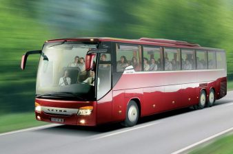 autobustours