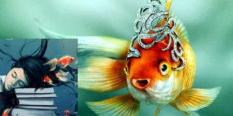 к-чему-снится-рыба