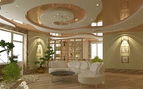 Натяжной потолок: матовый или глянцевый? - фото