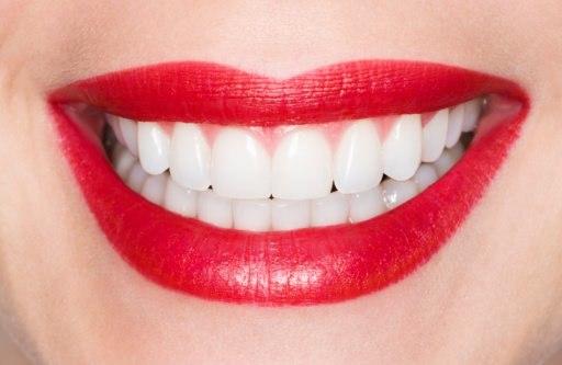 К чему снятся зубы без крови? фото
