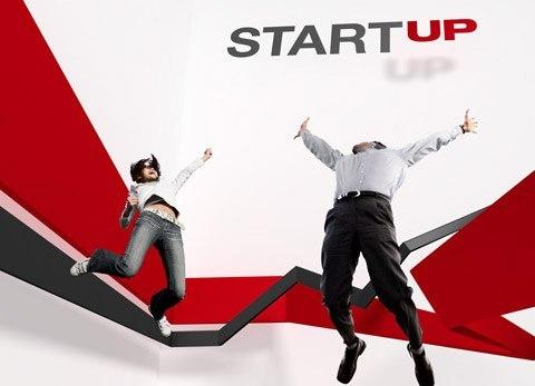 Как создать успешный стартап? фото