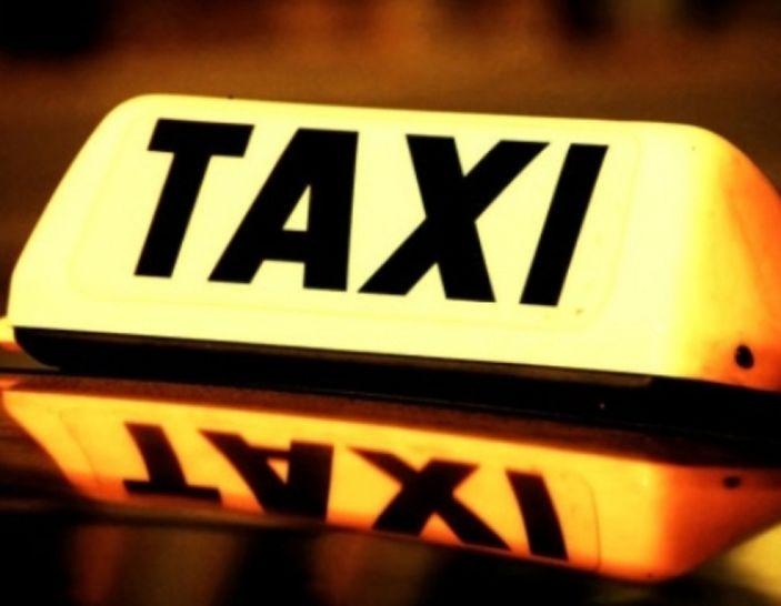 Как выбрать эконом такси в Одессе? фото