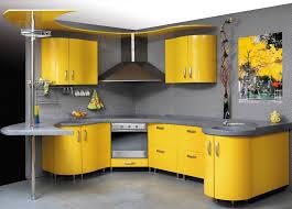 Какие фасады выбрать для кухни? фото