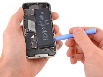 iphone4_repair
