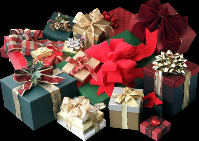 Как выбрать оригинальные подарки для подруги и жены? - фото