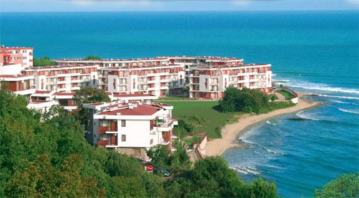 Где лучше купить жилье в Болгарии? фото