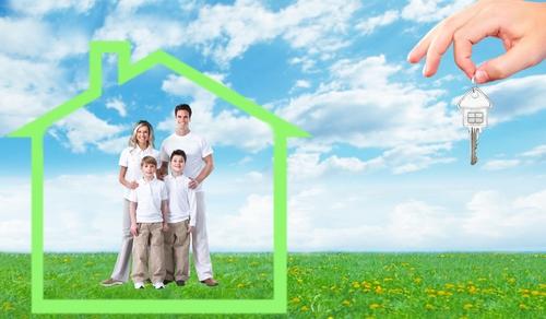 Как правильно купить квартиру на вторичном рынке? фото