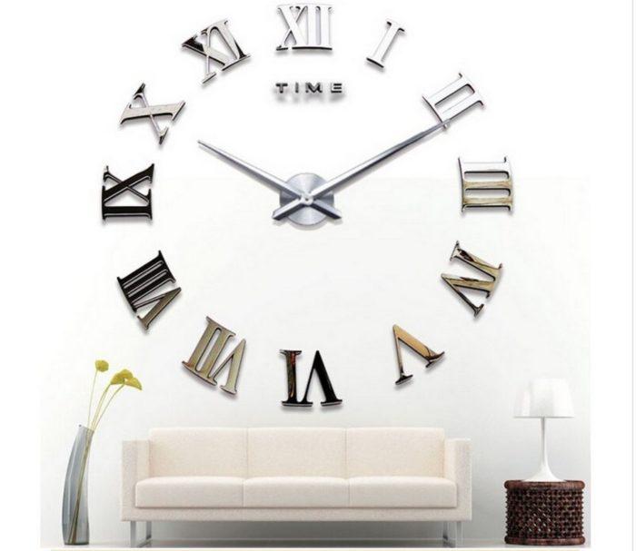 К чему снятся часы? фото