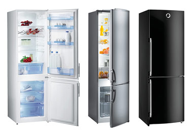Как выбрать хороший и надежный холодильник? фото