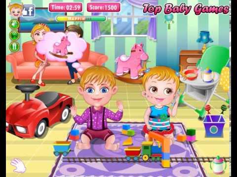 Как правильно выбрать онлайн игры для ребенка? фото