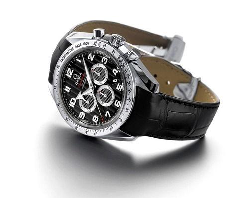 К чему снится покупать наручные часы? фото