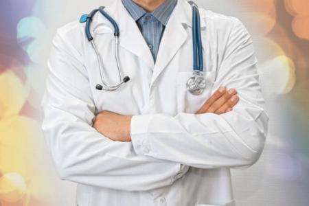 К чему снятся врачи в белых халатах? фото