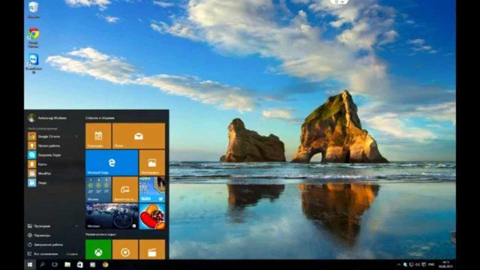 Почему зависает Windows 10? фото