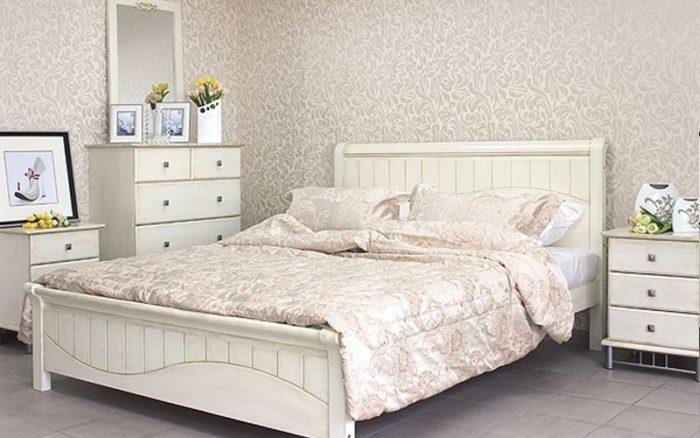 К чему снится белая постель? фото