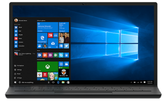 windows10-laptop