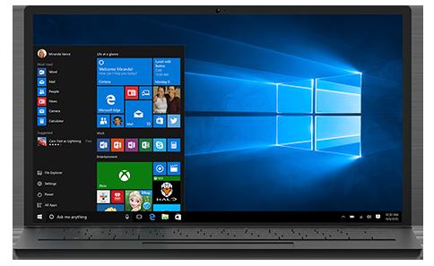 Почему долго загружается Windows 10? фото