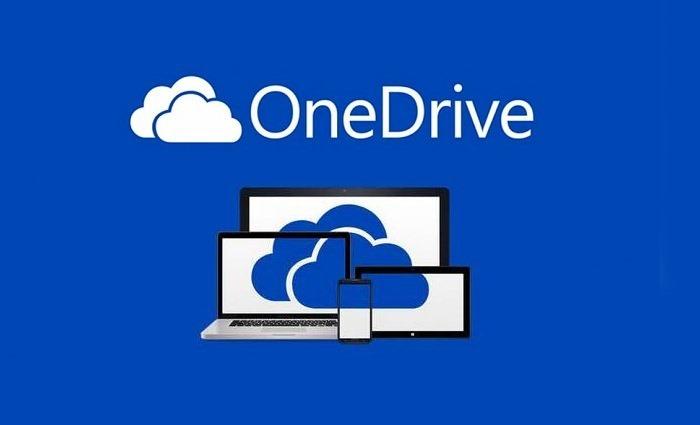 Почему не работает OneDrive на Windows 10? фото