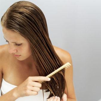 cheveux-secs-10804759twlpn