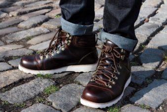 peacoat-boots-580x390