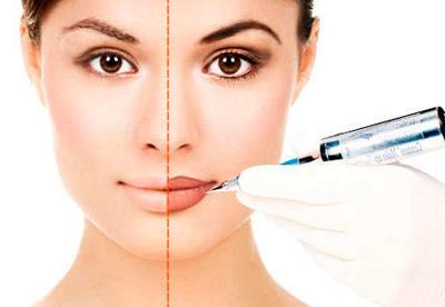 Что такое перманентный макияж? фото