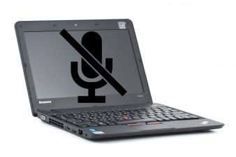 Lenovo-ThinkPad-X121e-no-mic