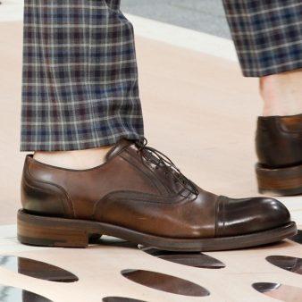 Louis-Vuitton2