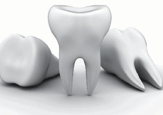 К чему снятся потерянные зубы? фото
