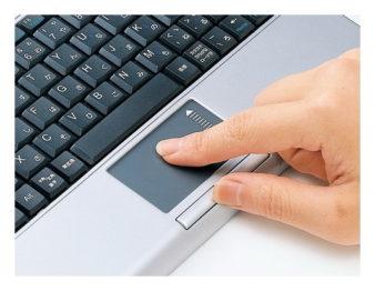 touchpad_не_работает_после_обновления_до_windows-10