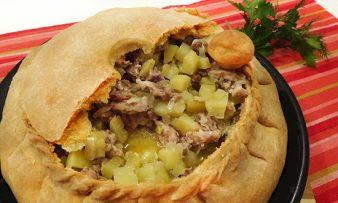 zur-belesh-s-myasom-i-kartofelem