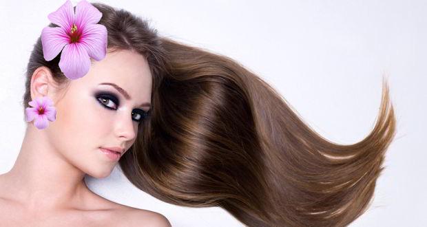 Чем хороши маски для лица и волос из натуральных компонентов? - фото