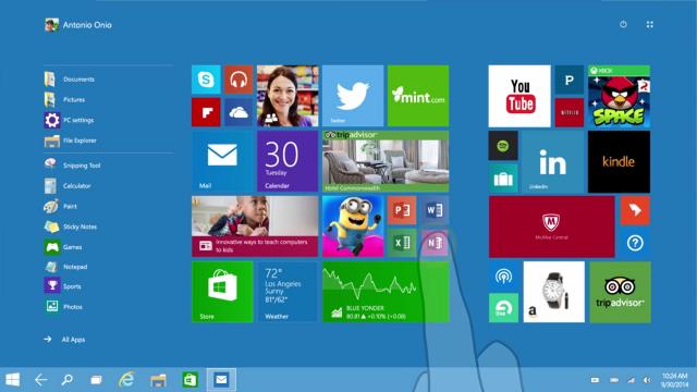 Почему тормозит видео на Windows 10? фото